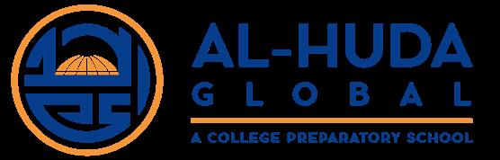 Al-Huda Global School